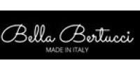 Bella Bertucci